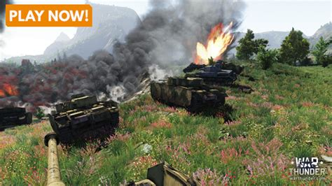 best war simulation for pc the best pc simulation pcgamesn