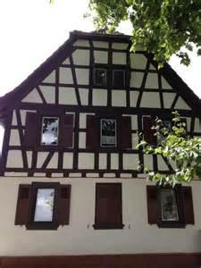 haus kaufen frankfurt privat romantisch wohnen auf 39 m2 in frankfurt vermietung