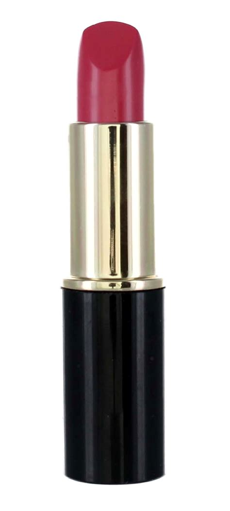 color design lipstick color design lipstick designer bloom new
