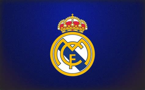 imagenes real madrid fc imagenes real madrid auto design tech