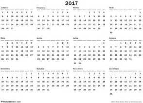 Calendrier Canadiens 2015 16 Pdf Map Calendario 2017 Para Imprimir