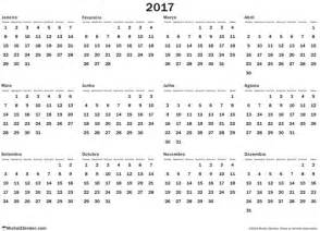 Webcid Calendario 2018 Map Calendario 2017 Para Imprimir