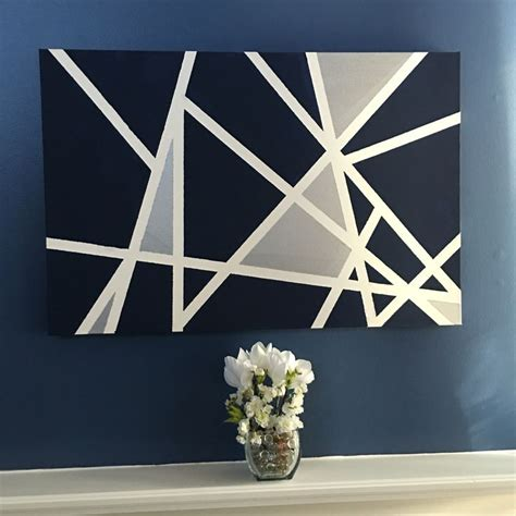 best 25 wall paint patterns ideas that you will like on best 25 tape painting ideas on pinterest painters tape