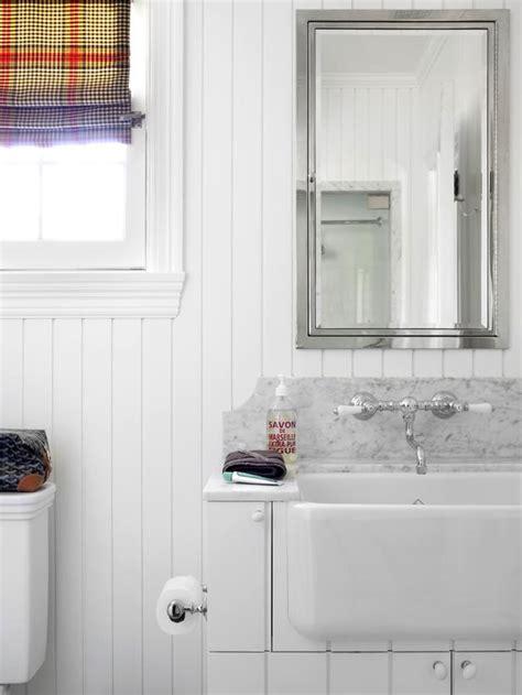 10 big ideas for small bathrooms hgtv 10 big ideas for small bathrooms bathroom ideas design