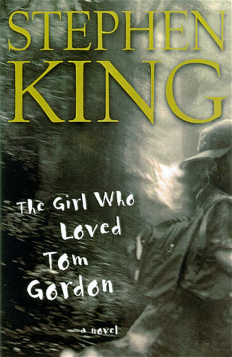 themes in the girl who loved tom gordon kev s stephen king house of the girl who loved tom gordon