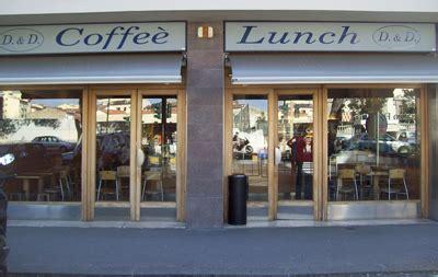libreria guidoni firenze bar caff 232 d d coffe 232 lunch lungotramvia
