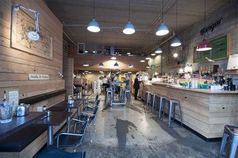valter pisati interior design cafe nz s best cafe interiorsfrom fancy nz design blog space
