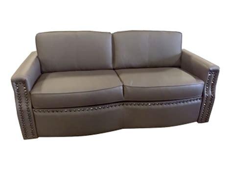 Magic Sofa Bed Rv Sofa Sleepers Rv Sofa Bed 4seats Thesofa