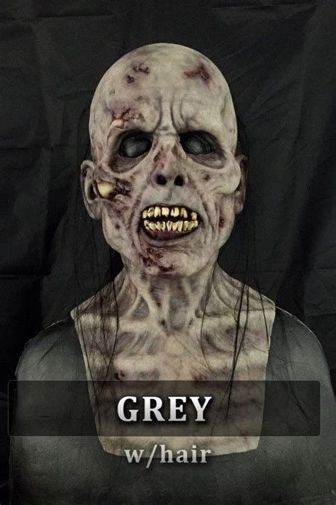 professional halloween masks best 25 professional halloween masks ideas on pinterest
