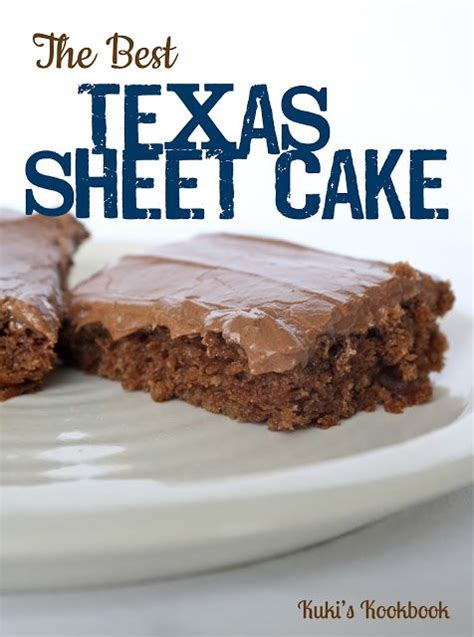 cooking light texas sheet cake 20 best images about chocolate sheet cake on pinterest