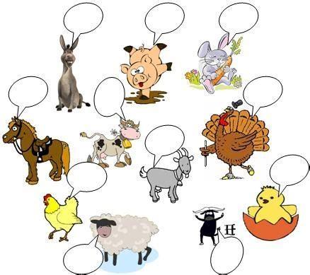 imagenes animales oviparos y viviparos dibujos y sonidos de animales imagui