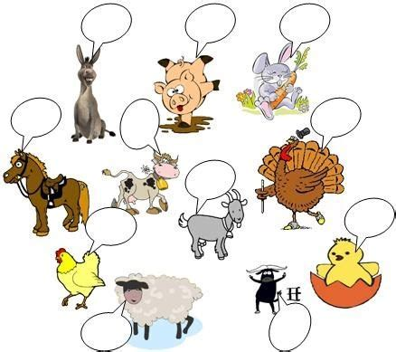 imagenes animales viviparos imagenes para dibujar animales oviparo y viviparos imagui