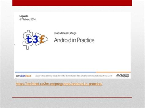 android layout design best practices android best practices