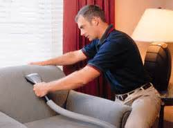 upholstery cleaning buffalo ny upholstery cleaning for buffalo ny renewit cleaning