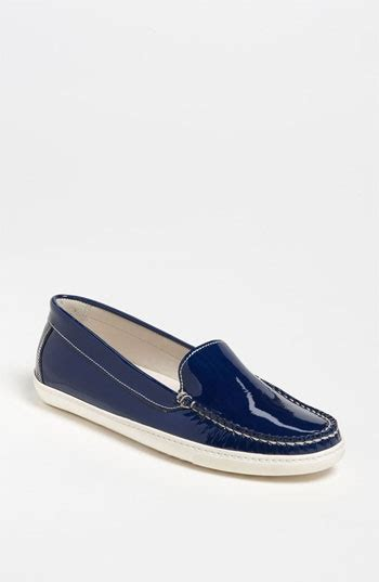 yacht shoes attilio giusti leombruni yacht shoe available at