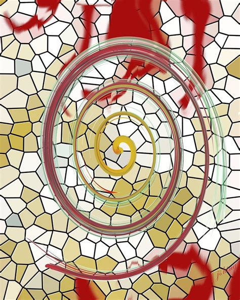 target stained glass l stained glass target by jacquie king