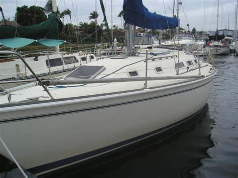 boats for sale in san diego pearson boats for sale in san diego california