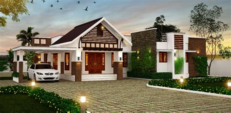 house design architecture lifestyle modern house design trend creating luxury comfortable lifestyle amazing