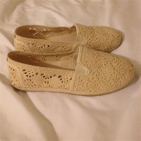 airwalk loafers airwalk loafers 28 images airwalk loafers 28 images