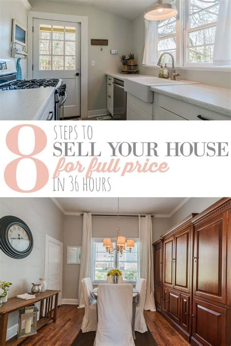 how to stage a house 25 best ideas about staging on pinterest