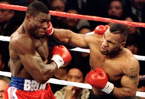 Boxer Mike Hello what dayton s budget guru learned from mike tyson minnpost