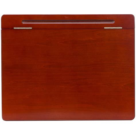 lap desk with storage wooden lap desk with storage in lap desks
