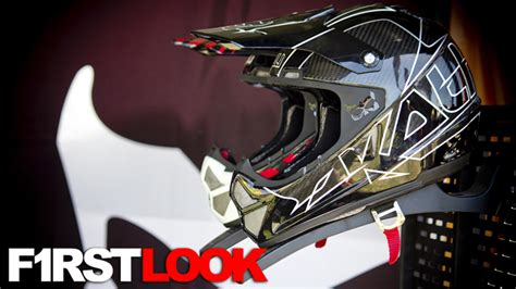lightest motocross helmet look 2014 kali shiva s lightest dot
