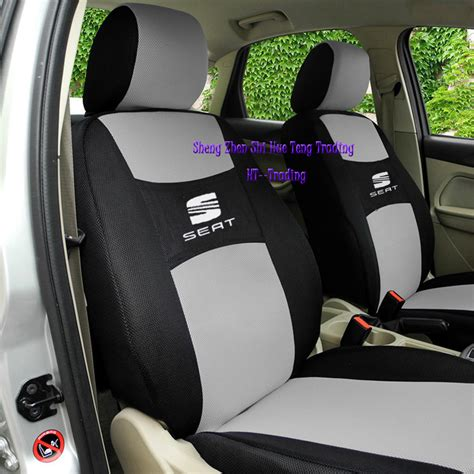 front car seat covers car covers for all seat ibiza car seat cover car