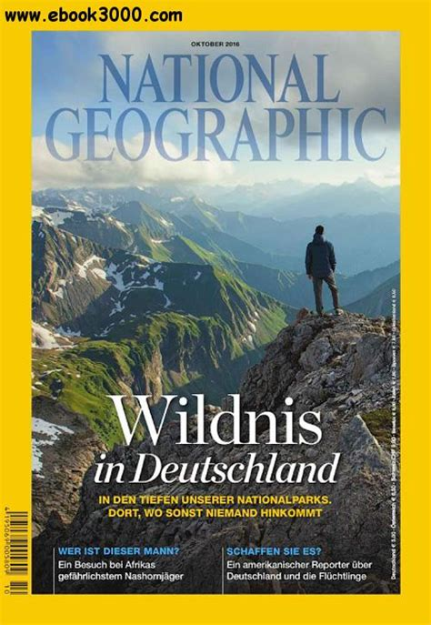 National Geographic Magazine May 2016 Ebook E Book national geographic usa october 2016 true pdf zeke23 torrent magazines torrents books