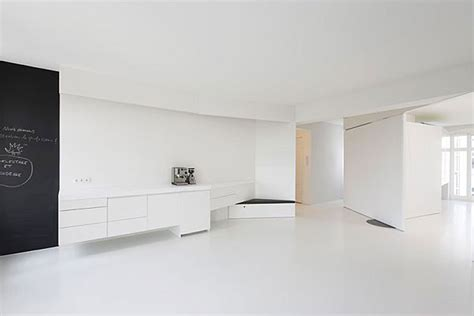 spacious design living room white apartment design spacious living space