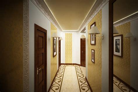 Styling Room дизайн прихожей в малогабаритной квартире интерьер