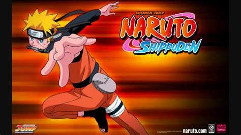theme songs naruto shippuden naruto shippuden theme youtube