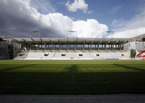 sparda bank hessen netbanking sparda bank hessen stadion stadiumdb