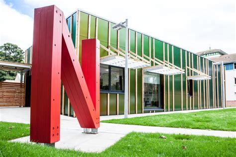 design engineer jobs aberdeen award recognises university of aberdeen s green