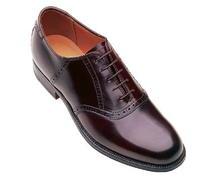 alden oxford shoes alden shell cordovan traditional saddle oxford in burgundy