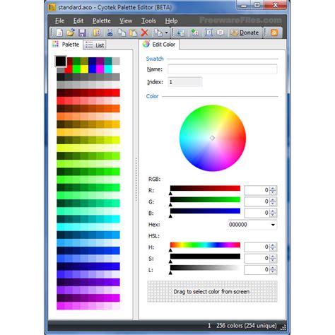 color photo editor color photo editor free color photo editor free