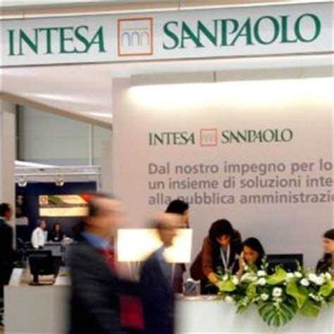 sedi intesa san paolo roma intesa sanpaolo assume ingegneri meeting
