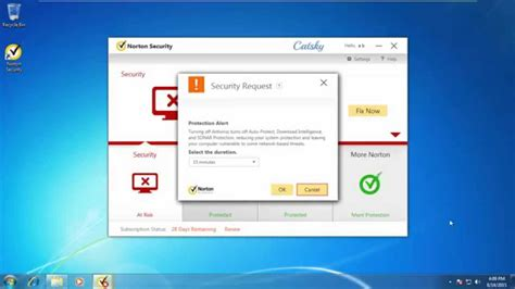 norton security 2015 trial reset 90 days hướng dẫn reset trial norton security 2015 cr ck youtube