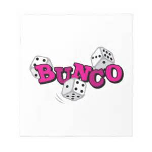 bunco dice gifts on zazzle
