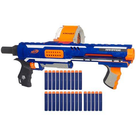 amazon nerf guns view larger