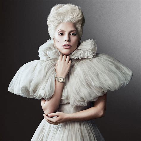 lady gaga archives drunkenstepfather archive lady gaga archives firstclasse