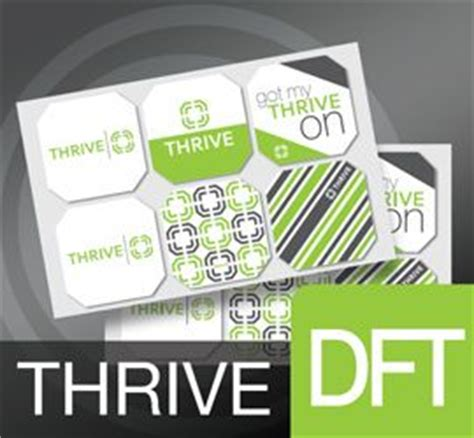 202 best thrive images on pinterest thrive le vel 19 best images about le vel thrive thrive 8 week