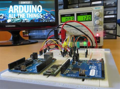 Learn Electronics With Arduino An Illustrated Beginner S Ebook 1004 best electronics images on electronics projects diy electronics and electrical