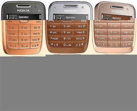 Sim Dan Mmc Nokia E52 used nokia e52 price in pakistan buy or sell anything in
