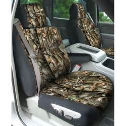Car Seat Covers For Trucks Best 25 Camo Truck Accessories Ideas On Camo