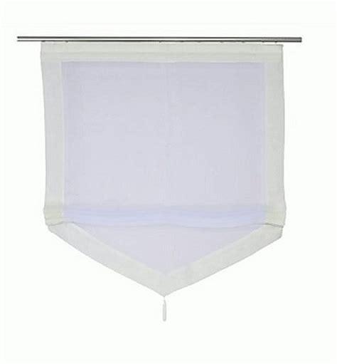 rollo vorhang raffrollo fenster falt rollo plissee fertideko gardine