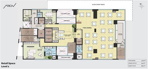 fine dining floor plan 100 fine dining floor plan no 57 caf 233 abu dhabi