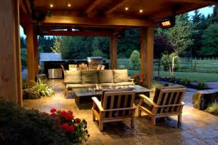 country patio furniture photos hgtv