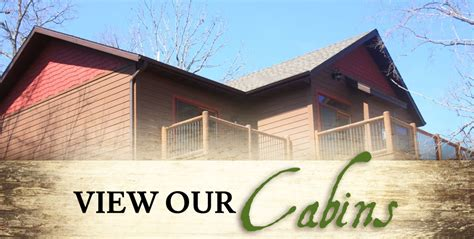 Cabin Vacation Packages Trophy Run Lakefront Vacation Cabins