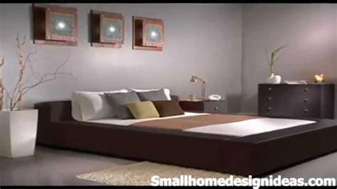 modern asian bedroom modern asian bedroom design ideas youtube